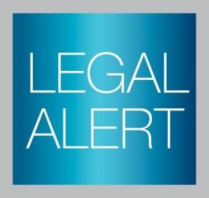 Excellence in Employee Benefits » Feb 1, 2018: LEGAL ALERT: Short-Term Spending Bill Delays ...
